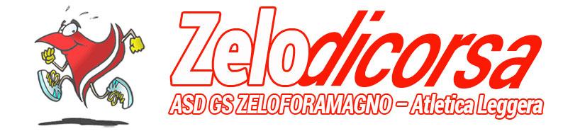 Zelodicorsa